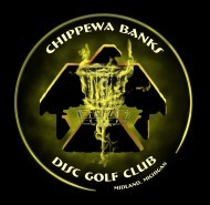 logo_Chippewa_Banks_Disc_Golf_Club-1232653195-large