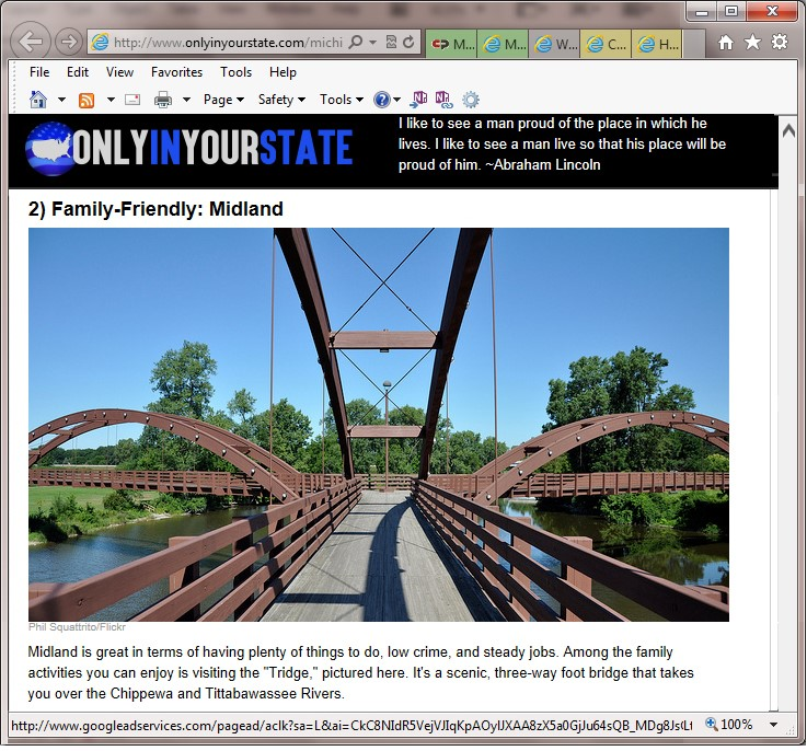 OnlyInYourState-MidlandRecognition-2015