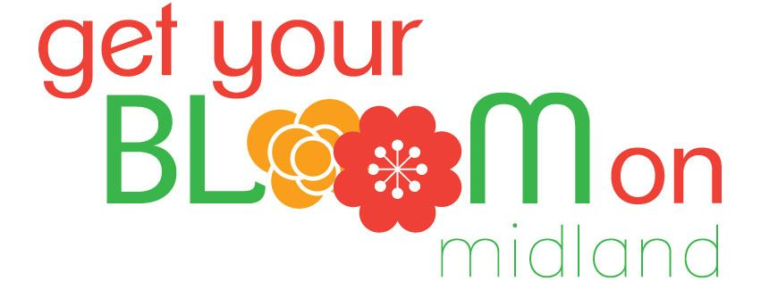 GetYourBloom_CoverPhoto_logo1