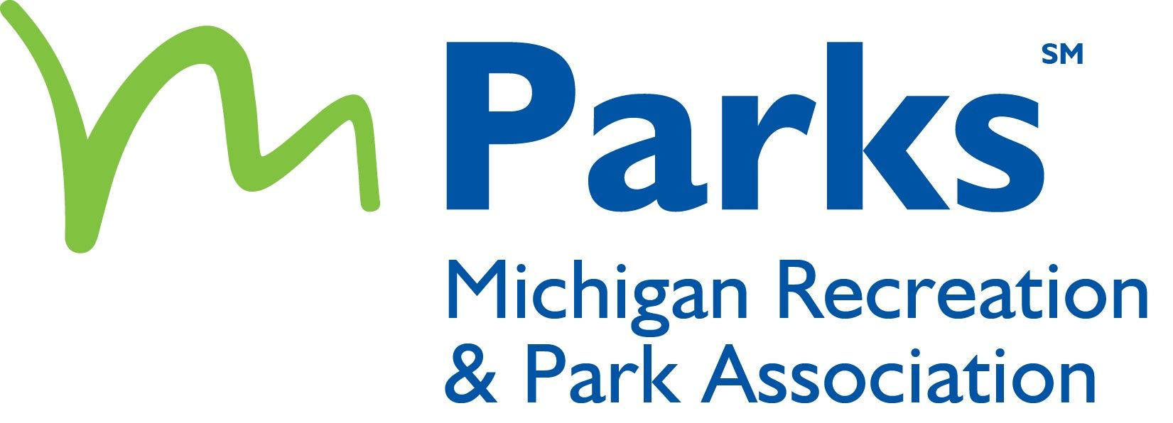 mParks