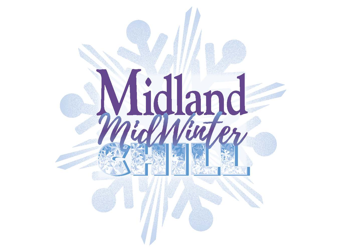 dating midland mi