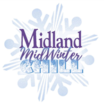 Midland MidWinter Chill logo_3