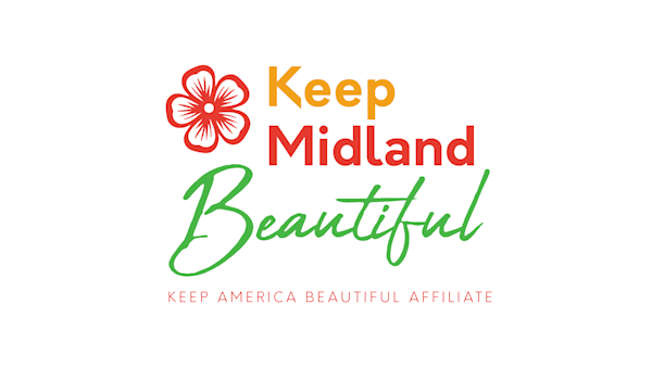 KeepMidlandBeautiful2-01