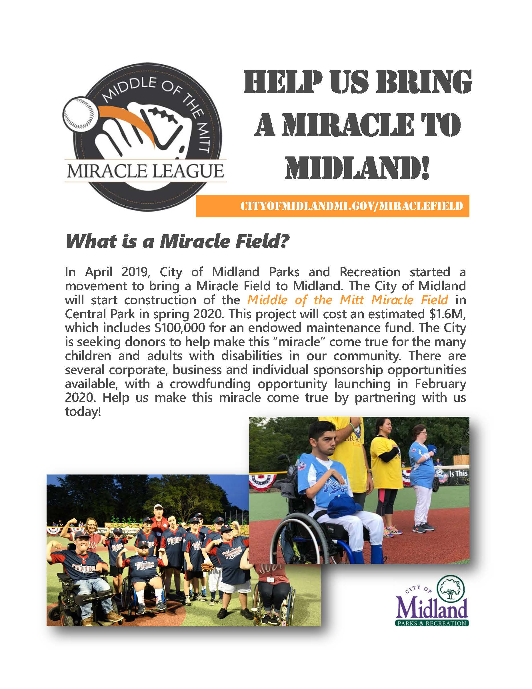 2020 Miracle Field Sponsorship Brochure_Page_1