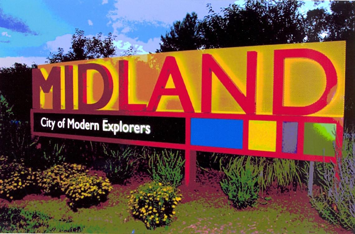 About Midland | Midland, MI - Official Website