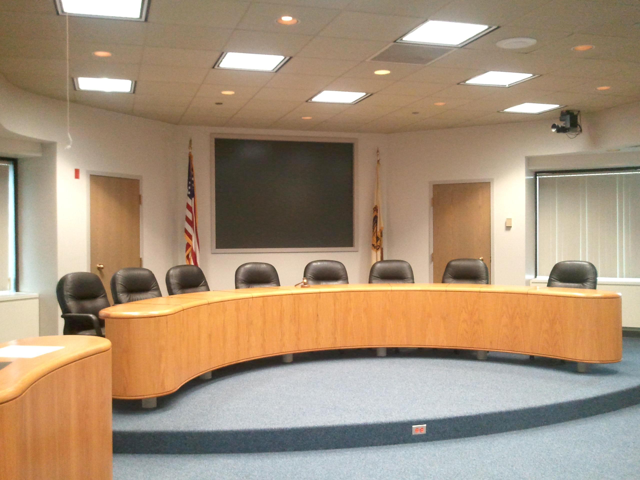 CouncilChambers3