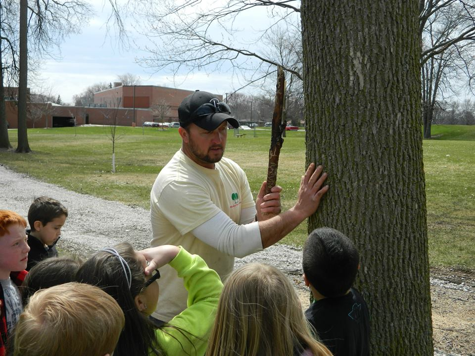 2014 Arbor Day Central Park (10)