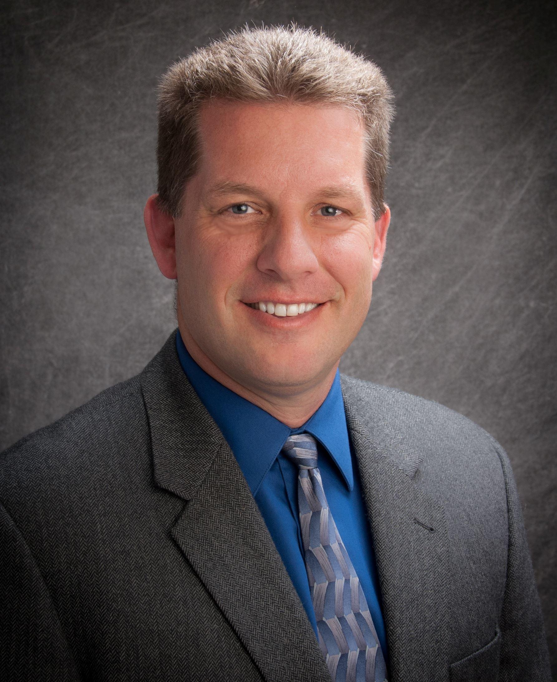 Brad Kaye LM2