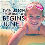 2016 Swim Lesson Registrations.jpg