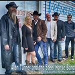Alan Turner Band Wall Photo.jpg